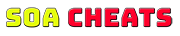 Приватные читы/Купить приватный чит/Магазин приватных читов для онлайн игр - soa-cheats